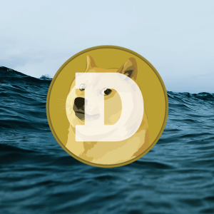Dogecoin Price: continues trade above $0.0021
