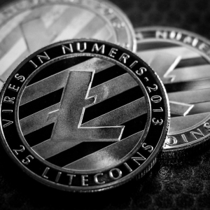 Litecoin LTC price likely to see losses before gains, say analysts