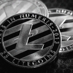 Litecoin price is still volatile: Where would it settle?