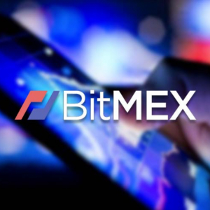 BitMEX CTFC investigation may cause $85 million loss to exchange