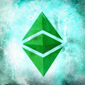 Ethereum price analysis 27 June 2019; can ETH price sustain over $350?