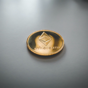 Ethereum: a hedge above the rest