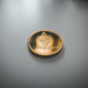 Ethereum Classic Labs launches Ethereum Classic (WETC)