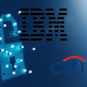 Tech giant IBM join hands with Tribe accelerator