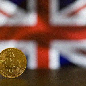 UK cryptocurrency regulations may soon extend to monitor user wallets