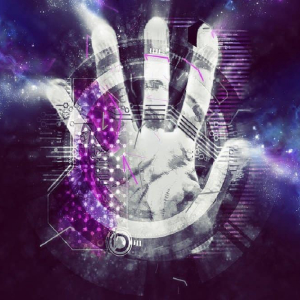 Ransomware Alert: Ragnar Locker attack deploys virtual machine to avoid security