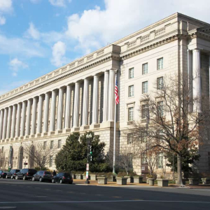 IRS March Summit puts spotlight back on crypto tax clarity