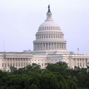 Congressman Davidson bids to strengthen US crypto laws