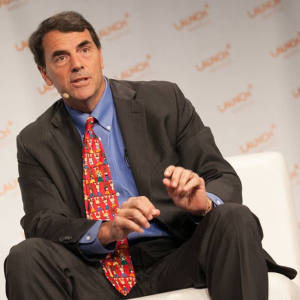 Want to retire rich? Invest in Bitcoin; says VC Tim Draper