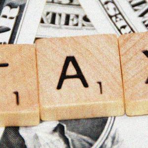 Congressman curbs double tax through crypto tax bill in North Carolina