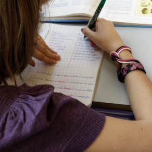 What Can You Do About Unavailable and Unaffordable Education?