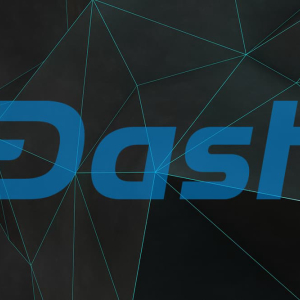 Dash price maintains momentum close to $69 before the plunge
