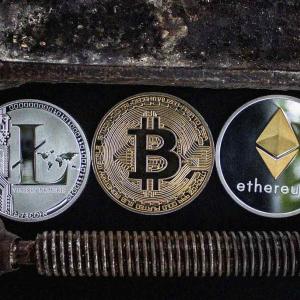 Ethereum price prediction: ETH price to $400