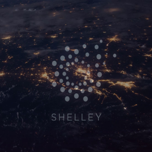 Shelley Testnet launch marks the recent developments for Cardano