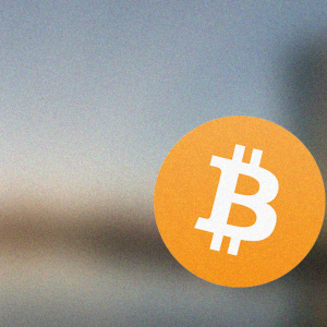 Bitcoin block size limit debate: An overview
