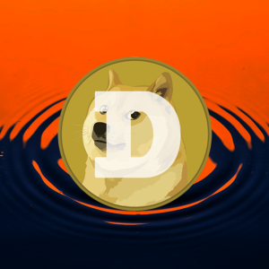 Dogecoin Price: reaches $0.00208