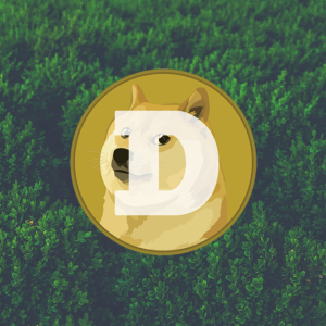 Dogecoin price stands at $0.0021