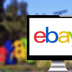eBay undergoes change of heart: Supports the cryptocurrency adoption