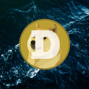 Dogecoin price moves towards $0.0023