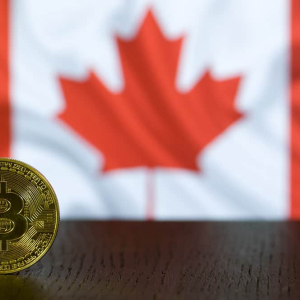 CUSD stablecoin introduced by Canadian blockchain enterprise