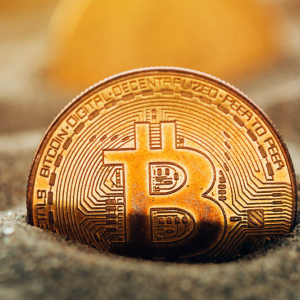 Bitcoin price prediction: BTC price can see further correction to $2000