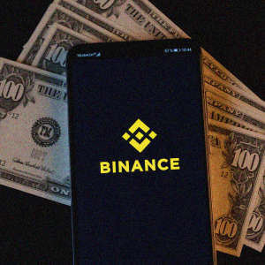 Binance Coin price analysis: BNB price may drop to 18USDT