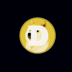 Dogecoin Price: rises by 2.95 percent