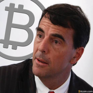 Tim Draper invests in India's oldest crypto exchange