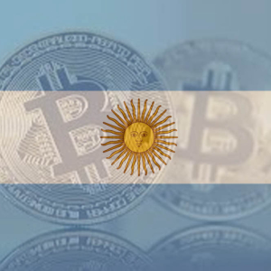 Bitcoin adaption in Argentina is increasing many folds