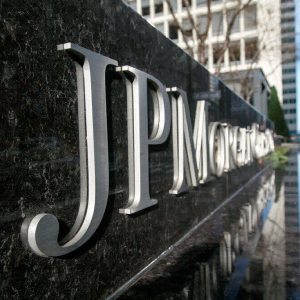 JPMorgan Chase to introduce its own digital currency by end of year