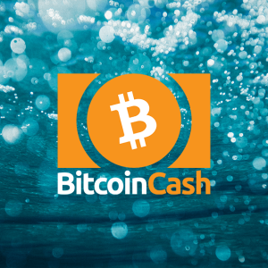 Bitcoin Cash Price: continues varying at $208