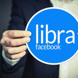 Libra to comply with regulations for operations: US Treasury