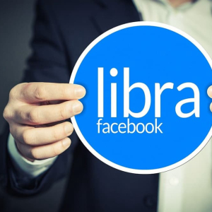 Stablecoin Libra can shift power status quo