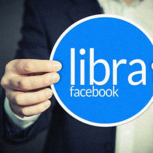 What is Facebook Libra? All you need to know