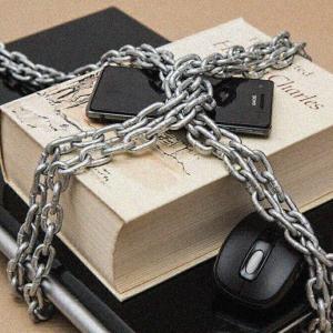 More US cryptocurrency regulations underway: Mnuchin