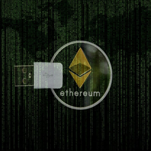 ETH Serenity release is not in July, developers dismiss the rumor