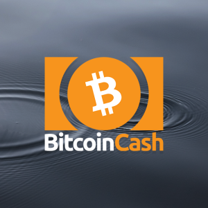 Bitcoin Cash Price: retraces towards $211