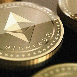 Ethereum scalability issues to be fixed by interoperability
