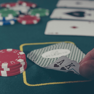 Illegal gambling: Are cryptocurrencies the reason behind its growth in Asia?