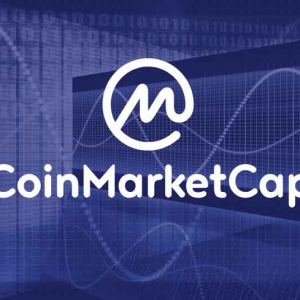 Exchanges are complying with CoinMarketCap's transparency campaign