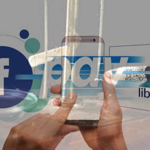 Facebook Libra Senate Committee hearing: continues to stay in cold waters