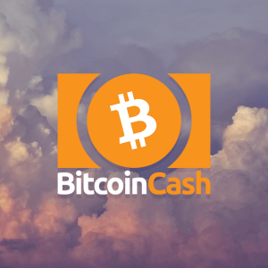 Bitcoin Cash Price: fall to $210 on December 7