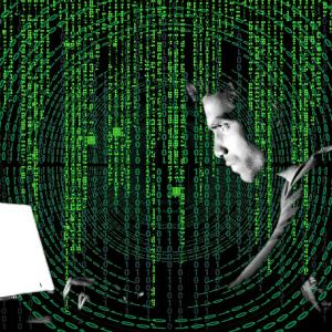 Spainish radio network hit by ransomware attack demanding over $800k in Bitcoins - blockcrypto.io