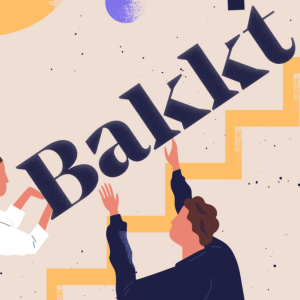 Bakkt BTC futures now live, receives muted response from traders