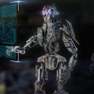 A Review of Top Forex EAs and Robots