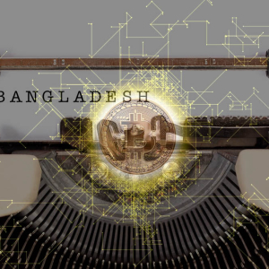Blockchain education in Bangladesh receives official IT funding