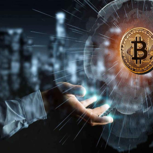 Want to be a trillionaire? Buy Bitcoin, Morgan Creek Capital CEO
