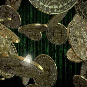 Consumer payments: Central banks set to adopt stablecoins