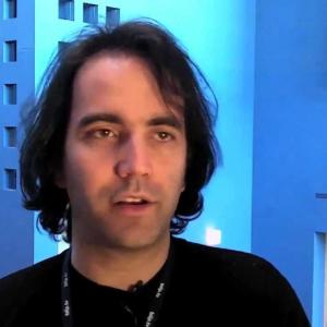 TRON still owes BitTorrent money says creator