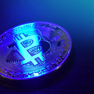 Bitcoin price prediction – BTC shuns BitMEX fiasco to hold above $10,500